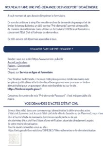thumbnail of 2_updated_PASSEPORT_SEPTEMBRE_2019_V_03(1)_compressed