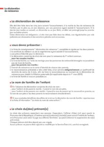 thumbnail of 2_updated_memo-formalites-declaration-naissance_compressed