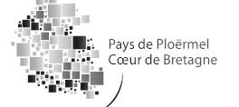 Pays de Ploërmel Coeur de Bretagne