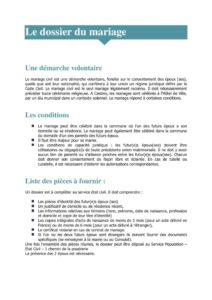 thumbnail of telecharger_le_dossier_du_mariage_bis(1)_compressed