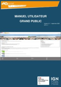 thumbnail of Manuel_grand_public_GPU_compressed